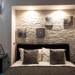 Отель Trevi & Pantheon Luxury Rooms Италия, Рим - отзывы, цены и фото номеров - забронировать отель Trevi & Pantheon Luxury Rooms онлайн фото 11