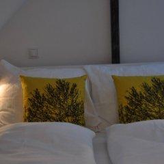 Отель Wienwert Holiday & Business Apartments Австрия, Вена - отзывы, цены и фото номеров - забронировать отель Wienwert Holiday & Business Apartments онлайн комната для гостей фото 4