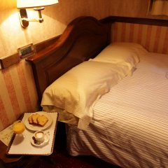 Hotel Petit Prince удобства в номере фото 2