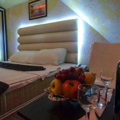 Timya Турция, Стамбул - отзывы, цены и фото номеров - забронировать отель Timya онлайн в номере