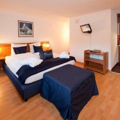 Отель Hemizeus Швейцария, Церматт - отзывы, цены и фото номеров - забронировать отель Hemizeus онлайн сейф в номере