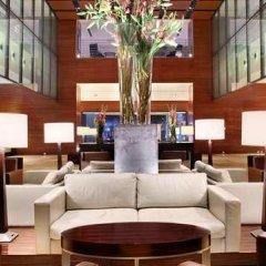 Отель Hilton Mexico City Reforma фото 12