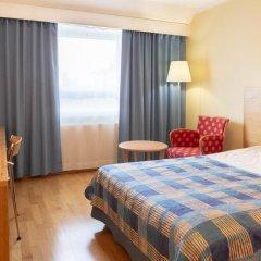 Отель Scandic Lappeenranta City Финляндия, Лаппеэнранта - - забронировать отель Scandic Lappeenranta City, цены и фото номеров комната для гостей