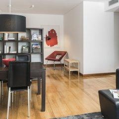Отель Apartamento do Atlântico Португалия, Понта-Делгада - отзывы, цены и фото номеров - забронировать отель Apartamento do Atlântico онлайн фото 7