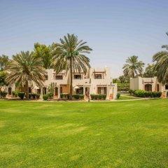 Отель Radisson Blu Hotel & Resort ОАЭ, Эль-Айн - отзывы, цены и фото номеров - забронировать отель Radisson Blu Hotel & Resort онлайн помещение для мероприятий