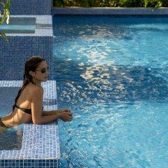 Отель InterContinental Nha Trang Вьетнам, Нячанг - 3 отзыва об отеле, цены и фото номеров - забронировать отель InterContinental Nha Trang онлайн сауна