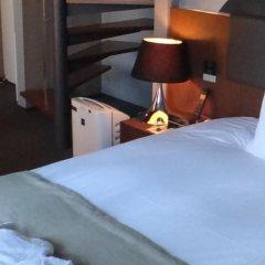 Отель Akasaka Granbell Hotel Япония, Токио - отзывы, цены и фото номеров - забронировать отель Akasaka Granbell Hotel онлайн спа