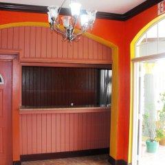 Отель Tropik Leadonna Ямайка, Монтего-Бей - отзывы, цены и фото номеров - забронировать отель Tropik Leadonna онлайн удобства в номере