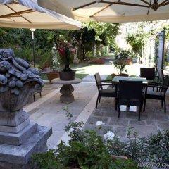Отель San Sebastiano Garden Венеция фото 2