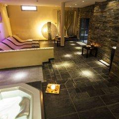 Hotel Life Римини сауна