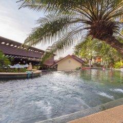 Отель Karona Resort & Spa фото 16