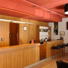 Отель Isartor Германия, Мюнхен - 1 отзыв об отеле, цены и фото номеров - забронировать отель Isartor онлайн интерьер отеля фото 2