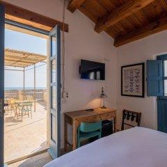 Отель Gutkowski Италия, Сиракуза - отзывы, цены и фото номеров - забронировать отель Gutkowski онлайн балкон