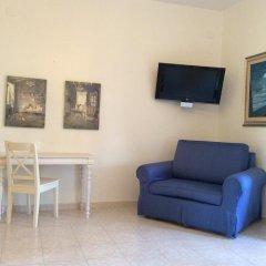 Отель B&B Dolce Casa Италия, Сиракуза - отзывы, цены и фото номеров - забронировать отель B&B Dolce Casa онлайн комната для гостей фото 5