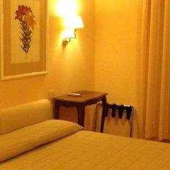 Отель Bel Soggiorno Италия, Сан-Джиминьяно - отзывы, цены и фото номеров - забронировать отель Bel Soggiorno онлайн спа