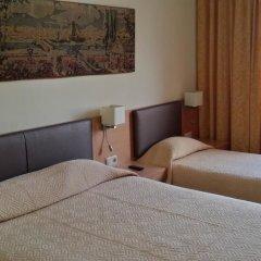 Hotel Miradaire Porto фото 3