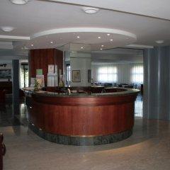 Hotel Risorgimento Кьянчиано Терме фото 2