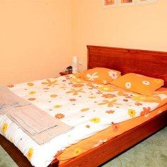 Отель Villas & SPA at Pamporovo Village комната для гостей фото 5