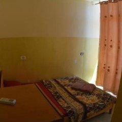 Palm Hostel Израиль, Иерусалим - отзывы, цены и фото номеров - забронировать отель Palm Hostel онлайн комната для гостей фото 5