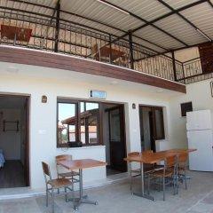 ENA Serenity Boutique Hotel Турция, Сельчук - отзывы, цены и фото номеров - забронировать отель ENA Serenity Boutique Hotel онлайн интерьер отеля фото 2