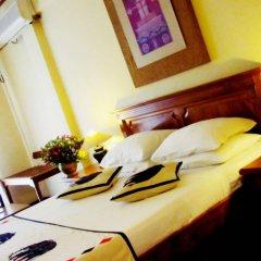 Отель CASAMARA Канди комната для гостей фото 3