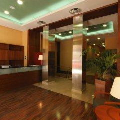 Отель Victoria 4 Испания, Мадрид - 2 отзыва об отеле, цены и фото номеров - забронировать отель Victoria 4 онлайн интерьер отеля фото 3