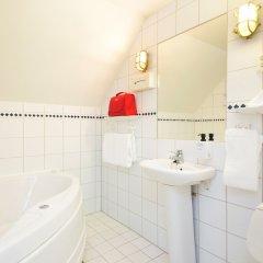 Отель Scandic Grimstad Норвегия, Гримстад - отзывы, цены и фото номеров - забронировать отель Scandic Grimstad онлайн фото 9