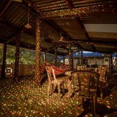 Отель Muhsin Villa Шри-Ланка, Галле - отзывы, цены и фото номеров - забронировать отель Muhsin Villa онлайн фото 2