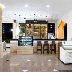 Отель Aiyara Palace Таиланд, Паттайя - 3 отзыва об отеле, цены и фото номеров - забронировать отель Aiyara Palace онлайн гостиничный бар