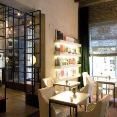 Отель Neri – Relais & Chateaux Испания, Барселона - отзывы, цены и фото номеров - забронировать отель Neri – Relais & Chateaux онлайн спа фото 2