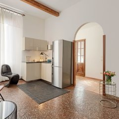 Отель Musei1 Италия, Болонья - отзывы, цены и фото номеров - забронировать отель Musei1 онлайн в номере