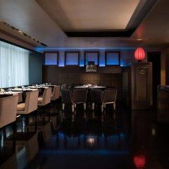 Отель The Gray Hotel Италия, Милан - отзывы, цены и фото номеров - забронировать отель The Gray Hotel онлайн помещение для мероприятий фото 2