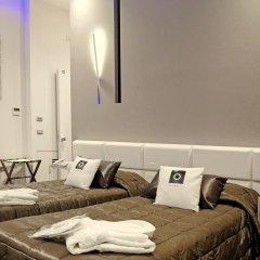 Отель Le Camp Resort & Spa Италия, Падуя - 1 отзыв об отеле, цены и фото номеров - забронировать отель Le Camp Resort & Spa онлайн комната для гостей фото 2