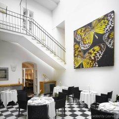 Отель art'otel budapest, by Park Plaza Венгрия, Будапешт - 9 отзывов об отеле, цены и фото номеров - забронировать отель art'otel budapest, by Park Plaza онлайн помещение для мероприятий