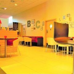 Отель Ibis Barcelona Santa Coloma Испания, Санта-Колома-де-Граманет - отзывы, цены и фото номеров - забронировать отель Ibis Barcelona Santa Coloma онлайн детские мероприятия