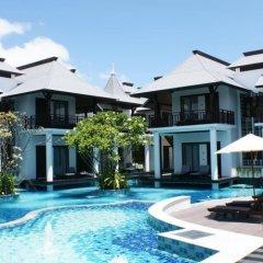 Отель Z Through By The Zign Таиланд, Паттайя - отзывы, цены и фото номеров - забронировать отель Z Through By The Zign онлайн фото 4