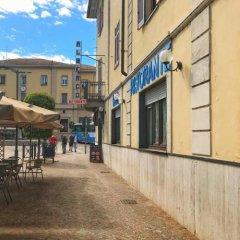 Отель Ristorante Bottala Италия, Мортара - отзывы, цены и фото номеров - забронировать отель Ristorante Bottala онлайн фото 4