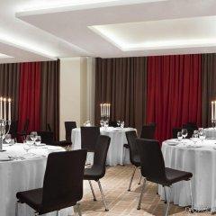 Отель Khortitsa Palace Запорожье помещение для мероприятий