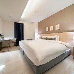 Отель Boree Hotel Южная Корея, Сеул - отзывы, цены и фото номеров - забронировать отель Boree Hotel онлайн фото 9