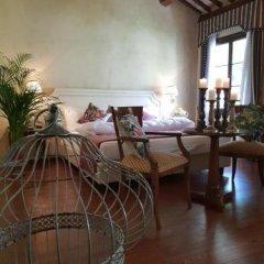 Отель Villa Marcello Marinelli Чизон-Ди-Вальмарино фото 18