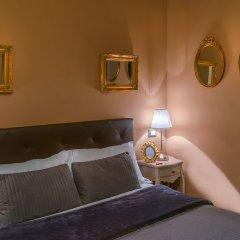 Отель 051 Room & Breakfast Италия, Болонья - отзывы, цены и фото номеров - забронировать отель 051 Room & Breakfast онлайн комната для гостей фото 2
