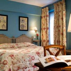 Отель Le Relais Madeleine Франция, Париж - 1 отзыв об отеле, цены и фото номеров - забронировать отель Le Relais Madeleine онлайн сейф в номере