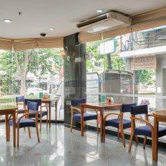 Отель For You Residence Бангкок питание