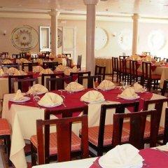 Отель Le Zat Марокко, Уарзазат - 1 отзыв об отеле, цены и фото номеров - забронировать отель Le Zat онлайн питание фото 2