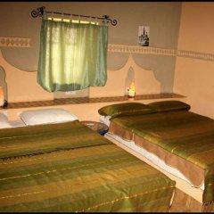 Отель Kasbah Mohayut Марокко, Мерзуга - отзывы, цены и фото номеров - забронировать отель Kasbah Mohayut онлайн спа