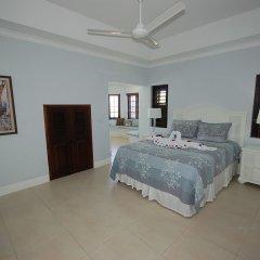 Отель Mai Tai Villa, 4BR by Jamaican Treasures комната для гостей фото 4