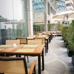 Copthorne Hotel Dubai фото 12