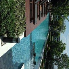Отель The Skyloft Бангкок фото 8
