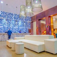 Отель Hedonism II All Inclusive Resort интерьер отеля фото 2