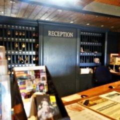 Petnehazy Club Hotel Superior гостиничный бар